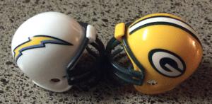 NFL Blog - Week 6 NFL Game Picks 9