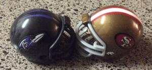NFL Blog - Week 6 NFL Game Picks 10