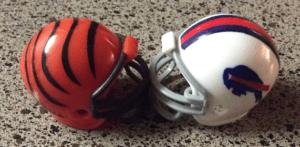NFL Blog - Week 6 NFL Game Picks
