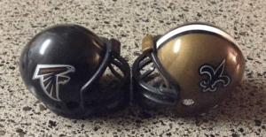 Cowboys Blog - Week 6 NFL Game Picks