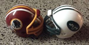NFL Blog - Week 6 NFL Game Picks 5