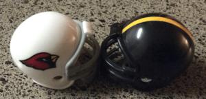NFL Blog - Week 6 NFL Game Picks 6