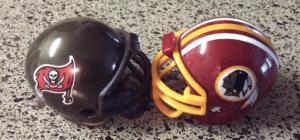 NFL Blog - Week 7 NFL Game Picks 9