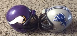 NFL Blog - Week 7 NFL Game Picks 4