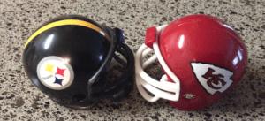 NFL Blog - Week 7 NFL Game Picks 6
