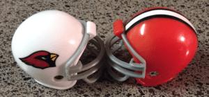 NFL Blog - Week 8 NFL Game Picks 5