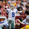 Cowboys Blog - Conflicting Points: Cowboys Ship Has Sunk