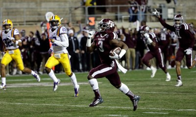 Cowboys Blog - Dallas Cowboys Sign Running Back Trey Williams