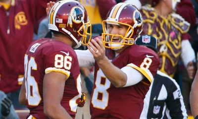 NFC East Blog - Making Some Sense out of the Wild NFC East