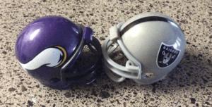 Cowboys Blog - Week 10 NFL Game Picks 9