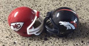 Cowboys Blog - Week 10 NFL Game Picks 10