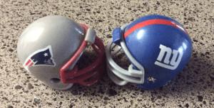Cowboys Blog - Week 10 NFL Game Picks 11