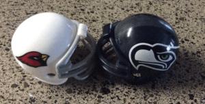 Cowboys Blog - Week 10 NFL Game Picks 12
