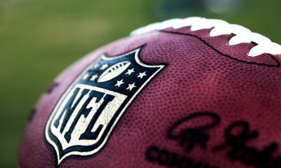NFL Blog - Week 10 NFL Game Picks