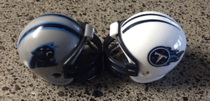 Cowboys Blog - Week 10 NFL Game Picks 5
