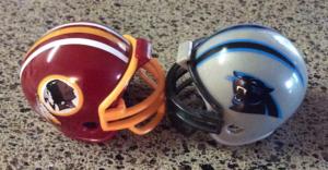 NFL Blog - Week 11 NFL Picks 8