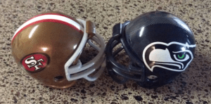 NFL Blog - Week 11 NFL Picks 11
