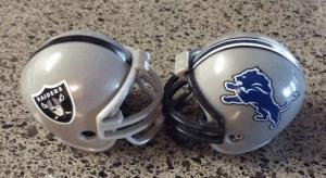 NFL Blog - Week 11 NFL Picks 4