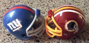 NFL Blog - Week 12 NFL Game Picks 10