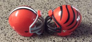 NFL Blog - Week 9 NFL Game Picks