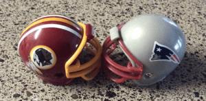 NFL Blog - Week 9 NFL Game Picks 6