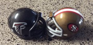 NFL Blog - Week 9 NFL Game Picks 8