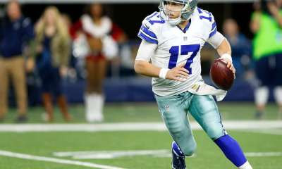 Cowboys Blog - Dallas Cowboys At Buffalo Bills: 5 Bold Predictions 6