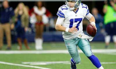 Cowboys Blog - Dallas Cowboys At Buffalo Bills: 5 Bold Predictions 6