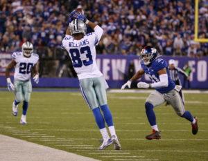 Cowboys Blog - Dallas Cowboys At Green Bay Packers: 5 Bold Predictions 2