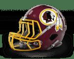 Cowboys Blog - Key NFC East Free Agents, Washington Redskins