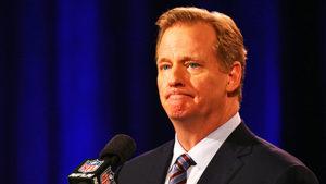 Cowboys Blog - NFL Should Focus On Officiating Not Los Angeles 1