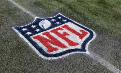 NFL Blog - Week 13 NFL Game Picks 16