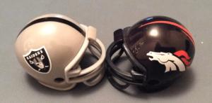 NFL Blog - Week 14 NFL Game Picks 7