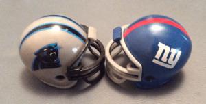 Cowboys Blog - Week 15 NFL Game Picks 8
