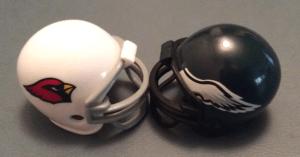 NFL Blog - Week 15 NFL Game Picks 2
