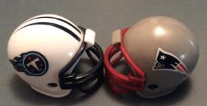 Cowboys Blog - Week 15 NFL Game Picks 5