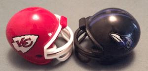 Cowboys Blog - Week 15 NFL Game Picks 7