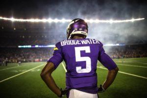 Cowboys Blog - 5 Bold Predictions: Wild Card Weekend 2
