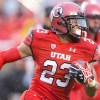Scouting Blog - Dallas Cowboys 2016 NFL Draft: Devontae Booker Film Review