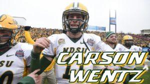 Cowboys Blog - Finding The Next Dallas Cowboy At The Senior Bowl 1
