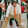 Cowboys Blog - Former Miami HC Al Golden Reportedly In Line For Assistant Coach Job 2