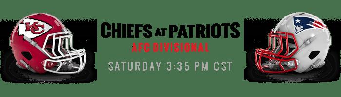 Cowboys Blog - NFL Playoffs: Division Game Picks