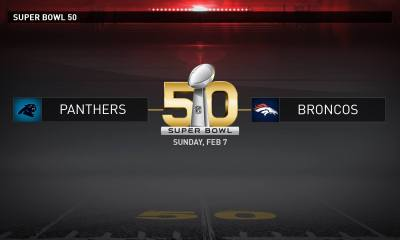 NFL Blog - NFL Playoffs: The Super Bowl Won't Be As Bad As You Think 2