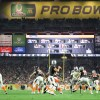 Cowboys Blog - Pro Bowl: Where the Cowboys ended up 3