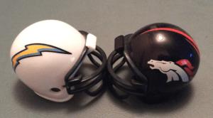 NFL Blog - Week 17 NFL Game Picks 10