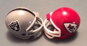 NFL Blog - Week 17 NFL Game Picks 11