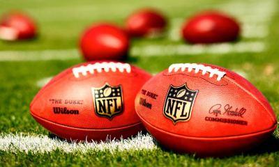NFL Blog - Week 17 NFL Game Picks 16