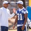 Cowboys Blog - Are Dallas Cowboys 1st Rounders Getting Coaches New Jobs? 2