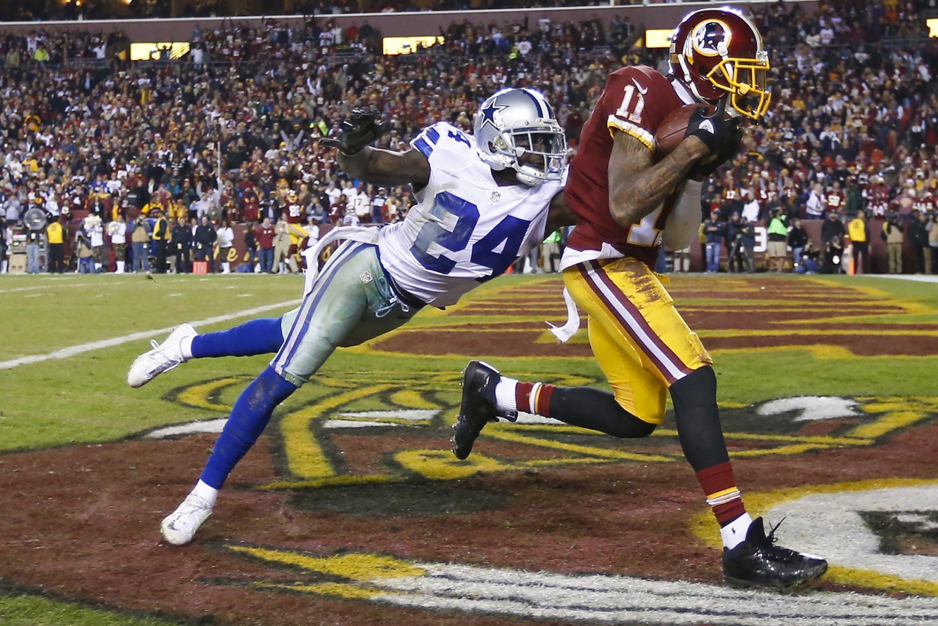 Dallas Cowboys To Release Tony Romo On Thursday