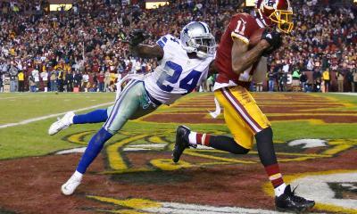 Cowboys Blog - Cowboys Roster: Strategies & Players At Cornerback 1